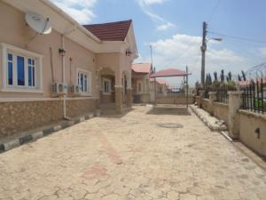3 bedroom House for sale   Kurudu Abuja