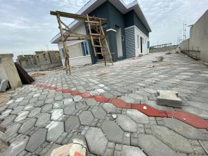 3 bedroom Detached Bungalow House for sale Epe Lagos