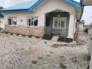 3 bedroom Detached Bungalow House for sale Suncity Estate, Abuja Galadinmawa Abuja