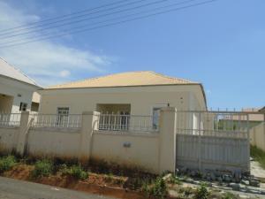 3 bedroom Semi Detached Bungalow House for sale APO Apo Abuja