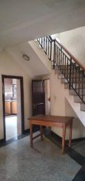 Flat / Apartment for rent Magodo GRA Phase 2 Kosofe/Ikosi Lagos