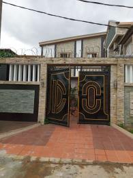 3 bedroom Detached Duplex House for sale Ogudu GRA Ogudu Lagos