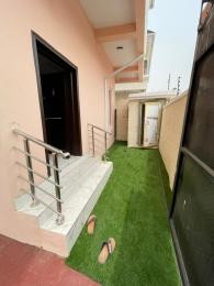 3 bedroom Detached Duplex House for sale Ajah Lagos