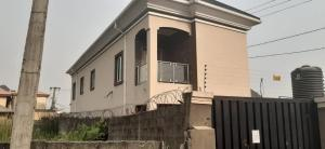 3 bedroom House for sale Ogudu orike lagos Ogudu-Orike Ogudu Lagos