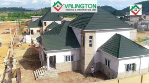 3 bedroom Serviced Residential Land Land for sale Beside Aco Estate Lugbe Airport Road Abuja Lugbe Abuja
