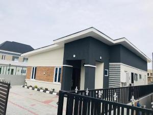 3 bedroom House for sale Ibeju-Lekki Lagos