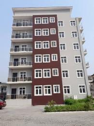 3 bedroom Flat / Apartment for shortlet Dideolu Estate Victoria Island Victoria Island Extension Victoria Island Lagos