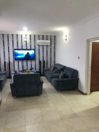 Semi Detached Duplex House for rent Millennium Estate ONIRU Victoria Island Lagos