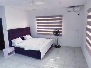 3 bedroom Flat / Apartment for shortlet Allen Avenue Ikeja Lagos