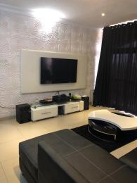 3 bedroom Flat / Apartment for shortlet Milverton Estate Agungi Lekki Lagos