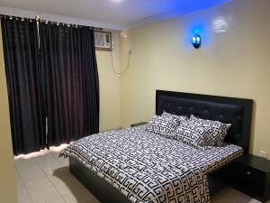 3 bedroom Flat / Apartment for shortlet Ademola adetokunbo Victoria island lagos 1004 Victoria Island Lagos