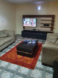3 bedroom Flat / Apartment for shortlet Ikorodu Ikorodu Lagos