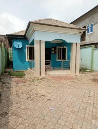 3 bedroom Detached Bungalow House for sale Baruwa  Baruwa Ipaja Lagos