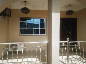 3 bedroom Flat / Apartment for shortlet larry area,oluyole estate extension Oluyole Estate Ibadan Oyo