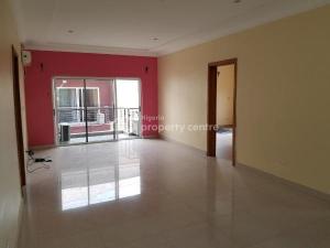 3 bedroom House for rent Off Castle And Temp Drive Lekki Lekki Phase 1 Lekki Lagos