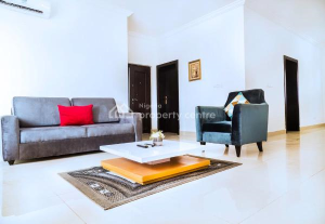 3 bedroom Flat / Apartment for shortlet Km 35 Lekki-epe Express Way, Ibeju Lekki, Lagos, Lakowe,  Ibeju-Lekki Lagos