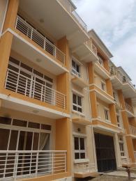 3 bedroom House for rent Cadogan Estate Lekki Phase 2 Lekki Lagos