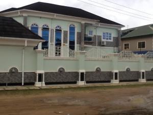 3 bedroom Flat / Apartment for rent Segue Street Egbeda Lagos