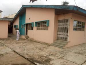 House for rent Oluyole Estate Ringim Oyo