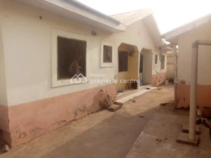 3 bedroom Flat / Apartment for sale   Fha, Lugbe Lugbe Abuja