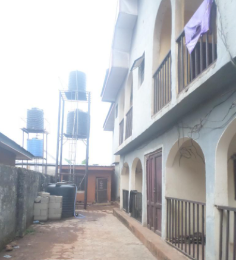 3 bedroom Blocks of Flats House for sale - Asaba Delta