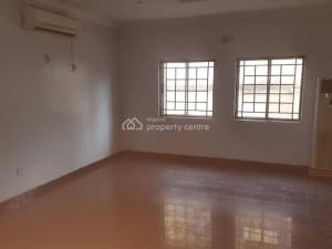 4 bedroom Penthouse Flat / Apartment for rent abgbe road Abese Ewekoro Ogun