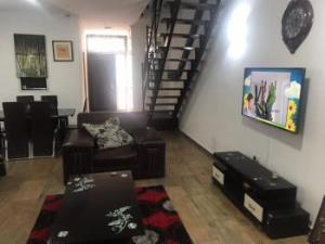Blocks of Flats for sale 1004 Housing Estate 1004 Victoria Island Lagos