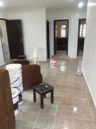 3 bedroom Semi Detached Bungalow House for rent Abraham adesanya estate Ajah Lagos