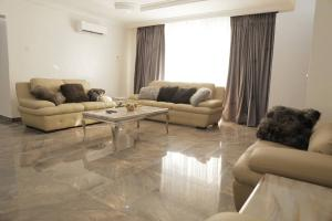 3 bedroom Flat / Apartment for shortlet Banana island estate, Ikoyi, Lagos  Banana Island Ikoyi Lagos