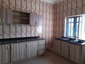 3 bedroom Flat / Apartment for rent Orchid by 2nd tollgate Lekki Ikota Lekki Lagos