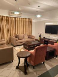 3 bedroom Flat / Apartment for shortlet V.I Victoria Island Lagos