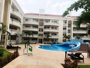 3 bedroom Flat / Apartment for rent Queens Drive Old Ikoyi Ikoyi Lagos
