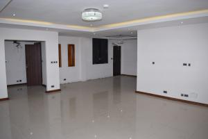 3 bedroom Flat / Apartment for rent Copper Road IKoyi Old Ikoyi Ikoyi Lagos