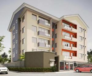 3 bedroom Flat / Apartment for sale Agbeke Balogun Agidingbi Ikeja Lagos