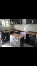 3 bedroom Flat / Apartment for rent Meridian Park Estate, Awoyaya, Lagos Lagos Island Lagos Island Lagos