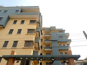 3 bedroom Flat / Apartment for rent Victoria Island Extention Victoria Island Extension Victoria Island Lagos