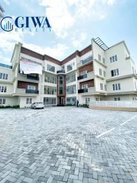 3 bedroom Self Contain Flat / Apartment for sale Lekki Phase 1 Lekki Lagos