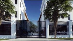 3 bedroom Boys Quarters Flat / Apartment for sale   Lagos Island Lagos Island Lagos