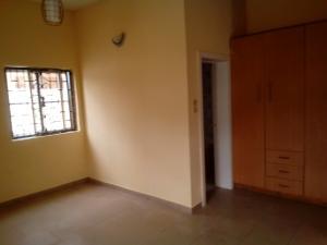 3 bedroom Flat / Apartment for rent Nice Neighborhood Ikota Lekki Lagos