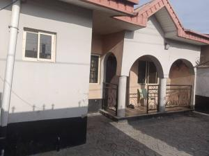 3 bedroom Flat / Apartment for rent Kingdom Hall Abijo Ajah Lagos