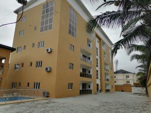 3 bedroom Flat / Apartment for sale Off Festival Drive Oniru ONIRU Victoria Island Lagos