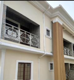 3 bedroom Flat / Apartment for sale - Omole phase 1 Ojodu Lagos