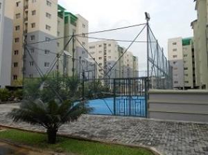 3 bedroom Flat / Apartment for sale Prime Water View Estate Off Freedom Way Lekki Phase 1 Lekki Lagos