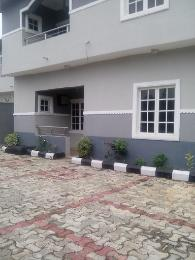 3 bedroom Flat / Apartment for rent GRA Sagamu Ogun