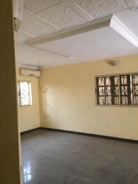3 bedroom Self Contain Flat / Apartment for rent Golden Gate, Elebu  Akobo Ibadan Oyo