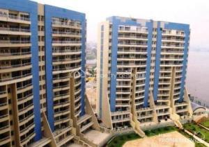 3 bedroom Flat / Apartment for sale Bella Vista banana island Banana Island Ikoyi Lagos