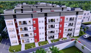 3 bedroom Flat / Apartment for sale Ilasamaja,  Surulere Lagos