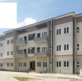 3 bedroom Blocks of Flats House for sale Guzape by Coza Guzape Abuja