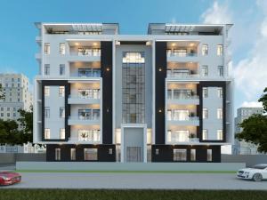 3 bedroom Flat / Apartment for sale Providence Street Lekki Phase 1 Lekki Lagos