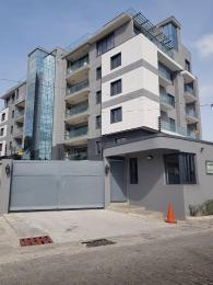Flat / Apartment for rent Off Alexander Ave  Old Ikoyi Ikoyi Lagos